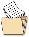 Bus Paperwork