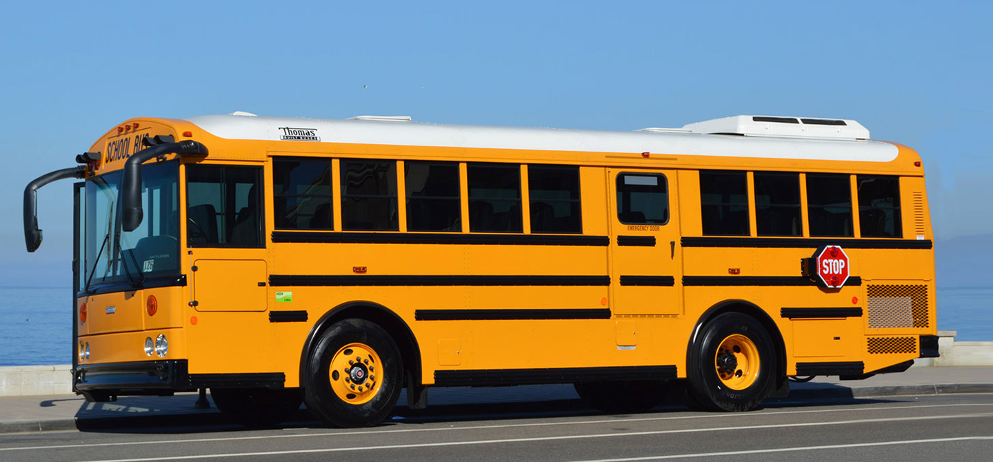 BusWest Pre-Owned Buses for Sale  Used School Bus Sales in