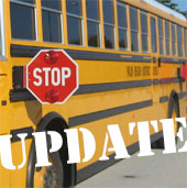 Truck & Bus Regulation Update                    May 2014